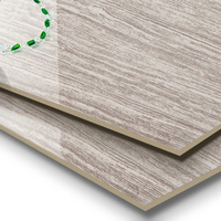 Worldwide Delivery Iso Quality Porcelain Tile Wood Wholesale Manufacturer In China