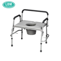 Medical Equipment Folding For Disabled People