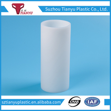 Lowest Price Food Grade Plastic Pipe