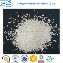 Food Grade Sodium Benzoate for Medicine Cosmetics Preservatives