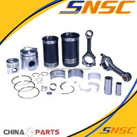 weichai piston;piston pin;piston ring;cylinder liner; connecting rod; spare parts