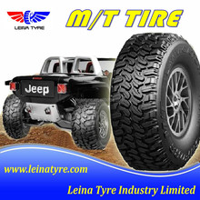lanvigator mt tyre with good quality