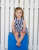 /product-detail/2016-hot-sales-wholesale-price-adult-stripes-baby-clothes-set-60513537749.html