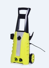 high pressure cleaner cleaning type and metal/coil material electric high pressure washer