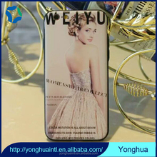 China wholesale merchandise cheap tpu mobile phone case