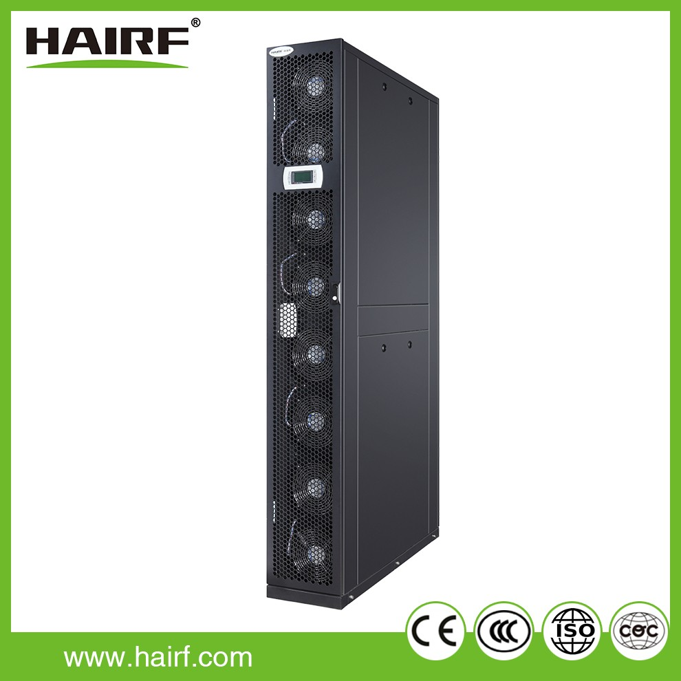 Hairf brand hot sale purification air conditioners