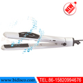 safe thermostat hair flat iron steam welcome oem odm order