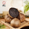 /product-detail/free-sample-china-single-clove-black-garlic-solo-black-garlic-made-of-natural-garlic-62176387259.html