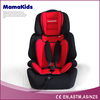 2015 (9-36kgs)Wholesale High Quality Safety Baby Car Seat,Baby Car Seat Made In China Baby Car Seat With ECE R44/04