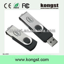 2011 fastest&colorful swivel 32gb usb pen drive 2.0 driver/super quality swivel usb flash drive 32gb capacity cheap