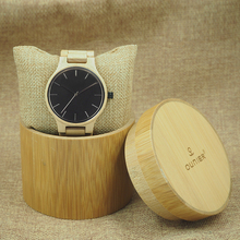 China supplier handmade watch online shopping men watches brand from allibaba.com