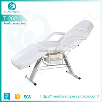 Made in china cheapest price full body massage chair / best chair massage