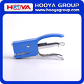 Office Stationery Standard Handhold Stapler