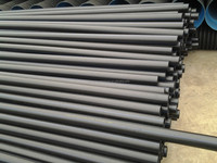 hdpe pipe for water supply pe pipe sdr 17