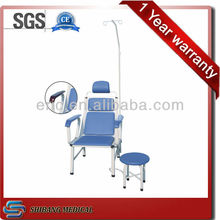 Best hospital treatment manual medical healthcare seating
