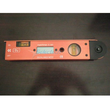 SE-DA101 Digital angle finder level inclinometer