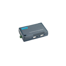 480 Mbps high-speed data transfer Advantech USB-4620-AE 5-port High-speed USB 2.0 Hub