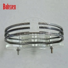 OM352 Piston ring for European heavy duty truck and compressor