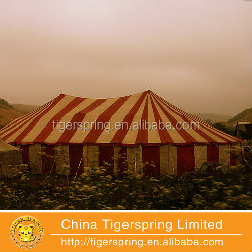 hot selling large circus tent