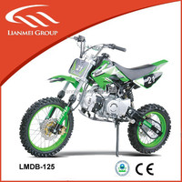 125cc dirt bike for sale cheap, motorcycles with cheap price