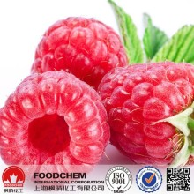 Natural Raspberry Ketone 99%