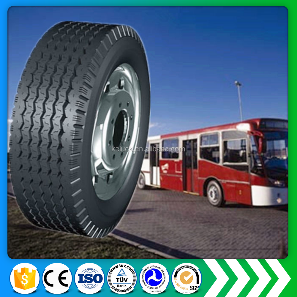 hot selling discount tyre 1000R20 HD158 HD686 commercial truck tire prices rimorchio pneu