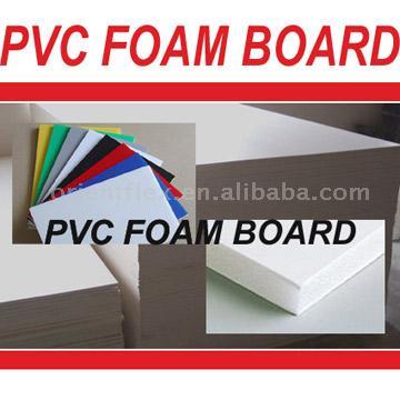 Pvc forex precio