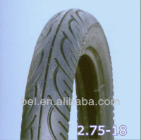 2014 New Motorcycle Tire Tubeless