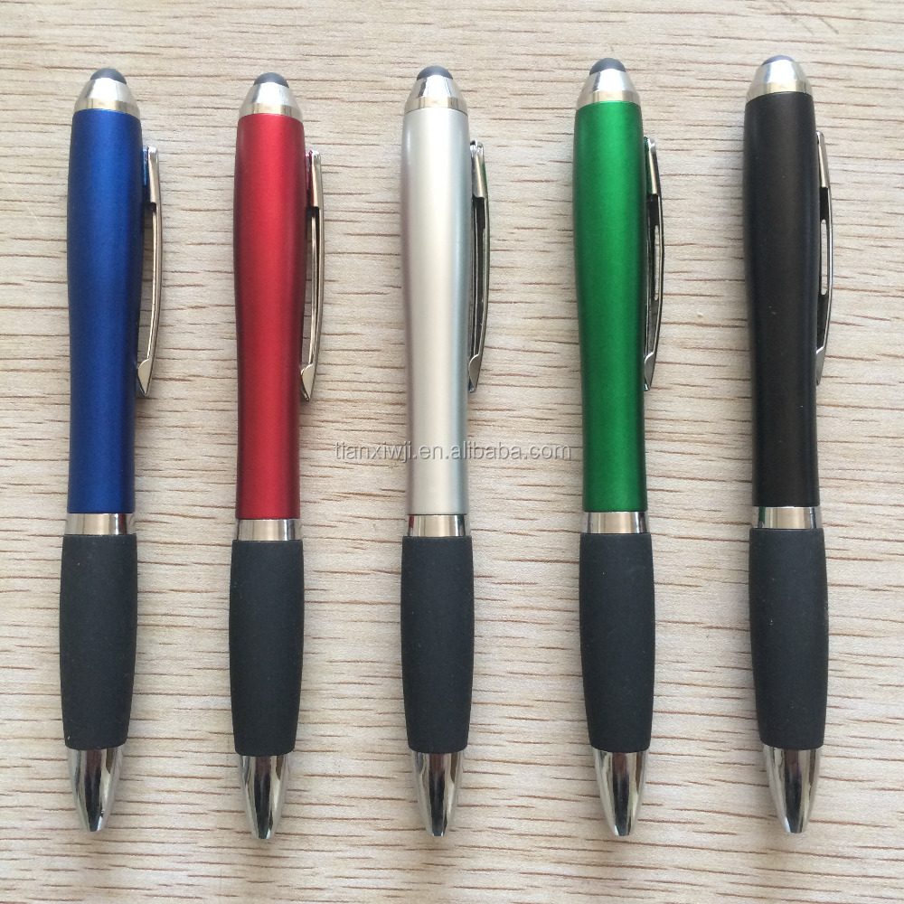 Tonglu Factory best cheap top quality promotional stylus pen