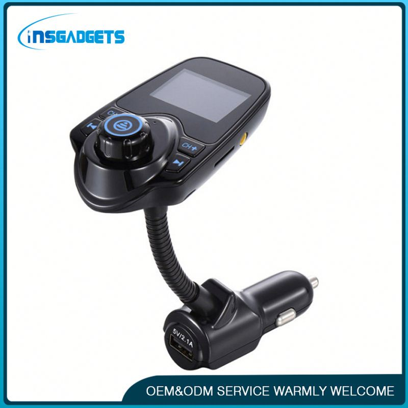 Instructions car mp4 player fm transmitter ,h0tTER bluetooth radio fm transmitter for sale