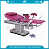 /product-detail/ag-c102b-maternity-electric-obgyn-examination-obstetric-delivery-table-597898006.html