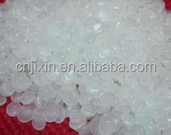 Top quality Virgin/recycle LDPE granule for film/extrusion/injection grade