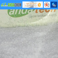 White Crystal Potassium chemical fertilizer Potassium Nitrate KNO3 13-0-46 fertilizer for tobacco coffee tomato grape citrus tea