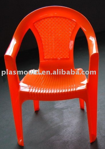 customization plastic chair stool mould plastic tooling