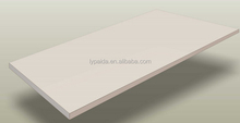 3mm sublimation MDF board for picture frames