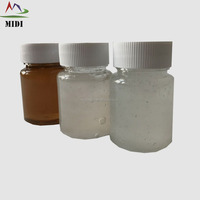 Sodium Lauryl Ether Sulfate For Making