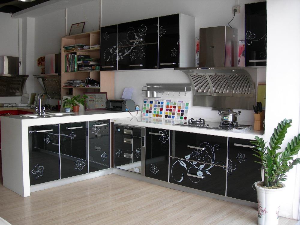 Godrej Kitchen Cabinets Price Godrej Kitchen Cabinets Indi