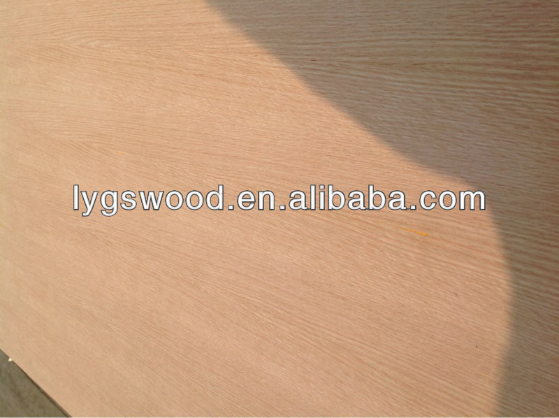 2.2mm 2.3mm 2.5mm 3mm 3.2mm 3.6mm 4mm 5mm America red oak plywood,red oak panels,red oak veneer plywood