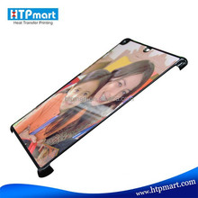 Fast shipping sublimation case for ipad air Tablet Covers