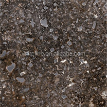 black travertine slab,tiles,cubes for flooring,pavers,wall for sale