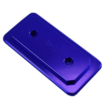 3D sublimation phone case <strong>mould</strong> / jig for sublimation paper wrap