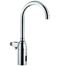 Automatic Wall-mounted Faucet TWS-301MYLT