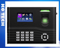 Best-Seller Fingerprint Time Attendance and Access Control KO-U01 with free SDK