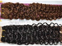 hot-selling stock 100%malaysian hair weave,malaysian remy hair extension ab wave