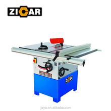 10'' Mini Table Saw TS10A with CE /High quality wood table saw with table size 800x560mm