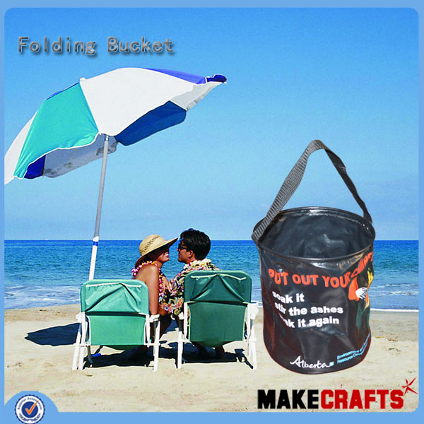 FB-B24 hot sale and high quality bucket milking system with customized fishing bucket