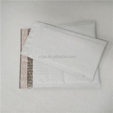 Co-extruded Plastic Envelop/ Courier Bags/Poly Bubble Mailer with Durable Quality