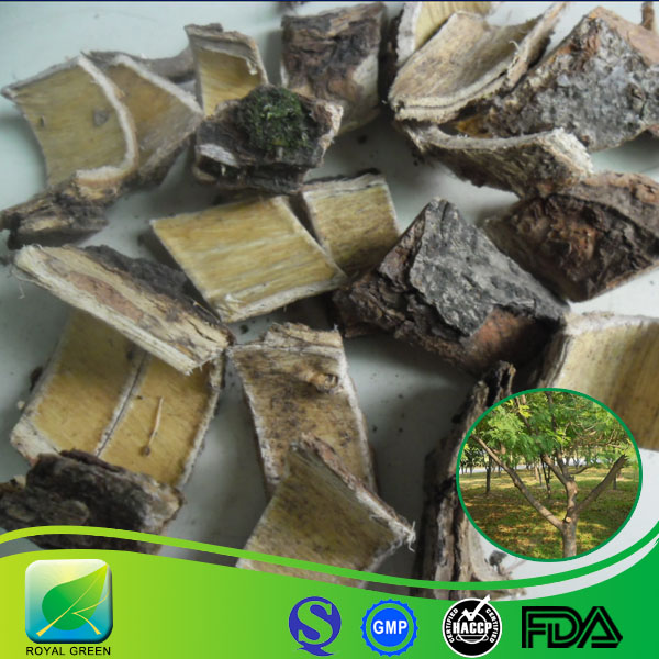 Buy Direct From China Wholesale herbal medicine / cortex albiziae