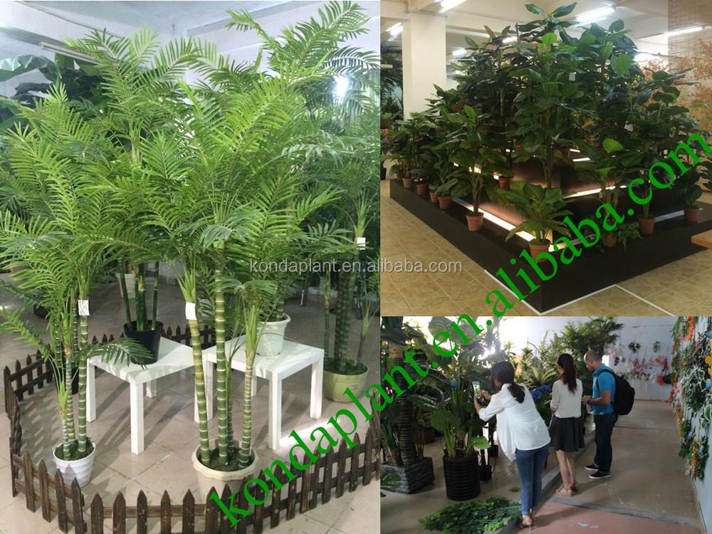 Guangzhou Konda Import U0026 Export Co., Ltd.