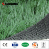 2015 beautiful low prices artificial grass football